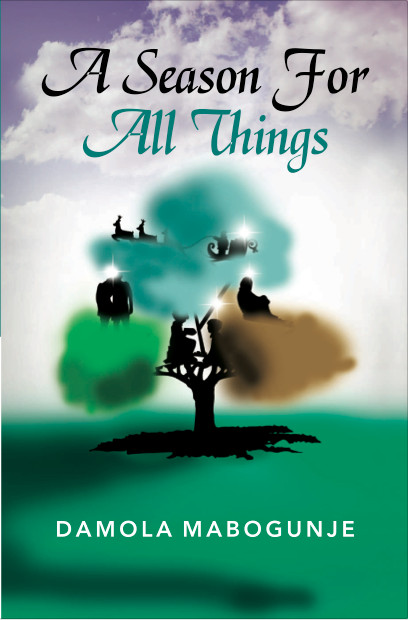 season-for-all-things book